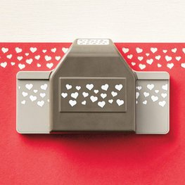 stampin-up-confetti-heart-border-punch-600x600.jpg