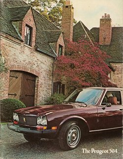 /upload/9/f/f/autobrochures/peugeot1976504usa1asq1.large.jpg