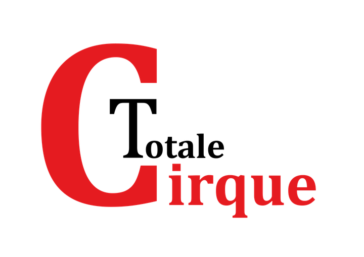cirque-totale.be