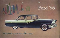 /upload/9/f/f/autobrochures/ford-1956.large.jpg