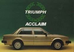 /upload/9/f/f/autobrochures/triumph-acclaim.large.jpg