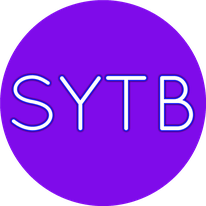 SYTB - Art Clothing