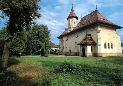 suceava-st-john-church.large.jpg