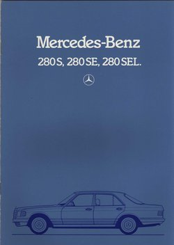 /upload/9/f/f/autobrochures/mercedes-benz-w126-6-cyl-1983.large.jpg