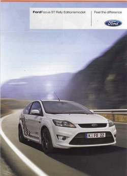 /upload/9/f/f/autobrochures/ford-focus-st-rally-large.large.jpg