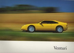 /upload/9/f/f/autobrochures/venturi-coupe.large.jpg