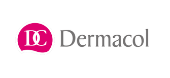 Dermacol Cosmetics | Official Shop