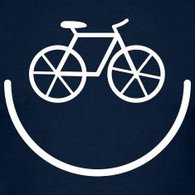 fiets-smiley.jpg