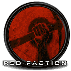 red_faction_1_icon_by_allemachtige-d3adak9-1-1.png