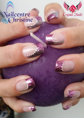 chrome-crystal-nails-nailcentre-christine-2.jpg