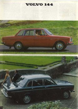 /upload/9/f/f/autobrochures/volvo-144.large.jpg