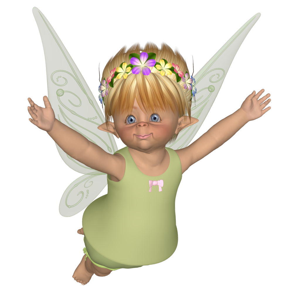 Elvenbaby-2016-09a.png