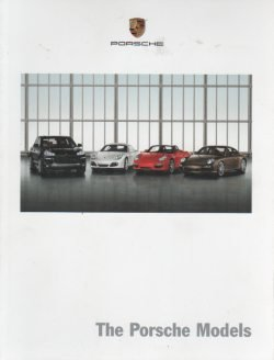 /upload/9/f/f/autobrochures/13238.large.jpg