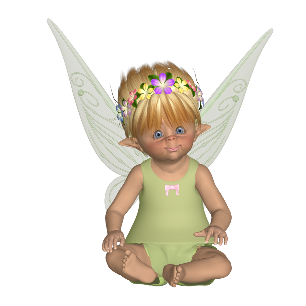 Elvenbaby-2016-03a.png