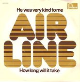 airline-he-was-very-kind-to-me-how-long-will-it-take.large.jpg