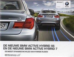 /upload/9/f/f/autobrochures/bmw-7-en-x6-active-hybrid.large.jpg
