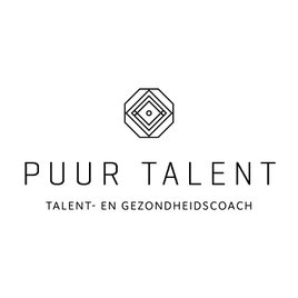 www.puur-talent.be