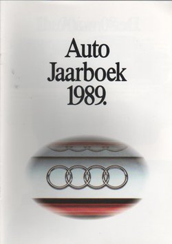 /upload/9/f/f/autobrochures/1989.large.jpg