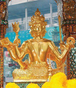 erawan-shrine-259x300.large.jpg