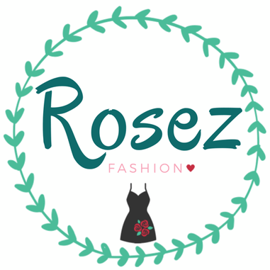 Rosez Fashion