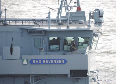 BAD BEVENSEN  (M1063)