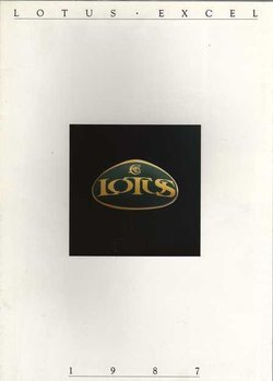 /upload/9/f/f/autobrochures/lotus-excel.large.jpg