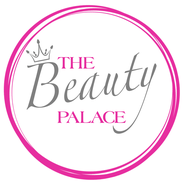 The Beauty Palace