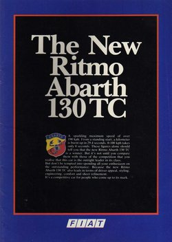 /upload/9/f/f/autobrochures/fiat-ritmo-abarth.large.jpg