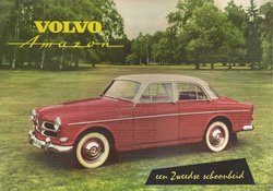 /upload/9/f/f/autobrochures/volvo-amazon.large.jpg