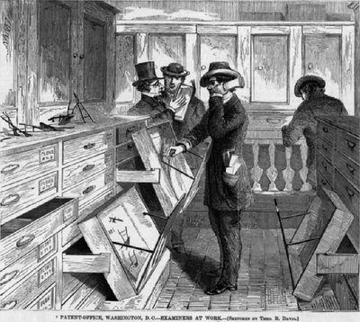 670px-patent-office-examiners-at-work-1869.large.jpg