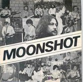 moonshot2.large.jpg