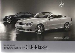 /upload/9/f/f/autobrochures/mercedes-clk-gd.large.jpg
