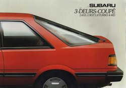 /upload/9/f/f/autobrochures/subaru-coupe.large.jpg