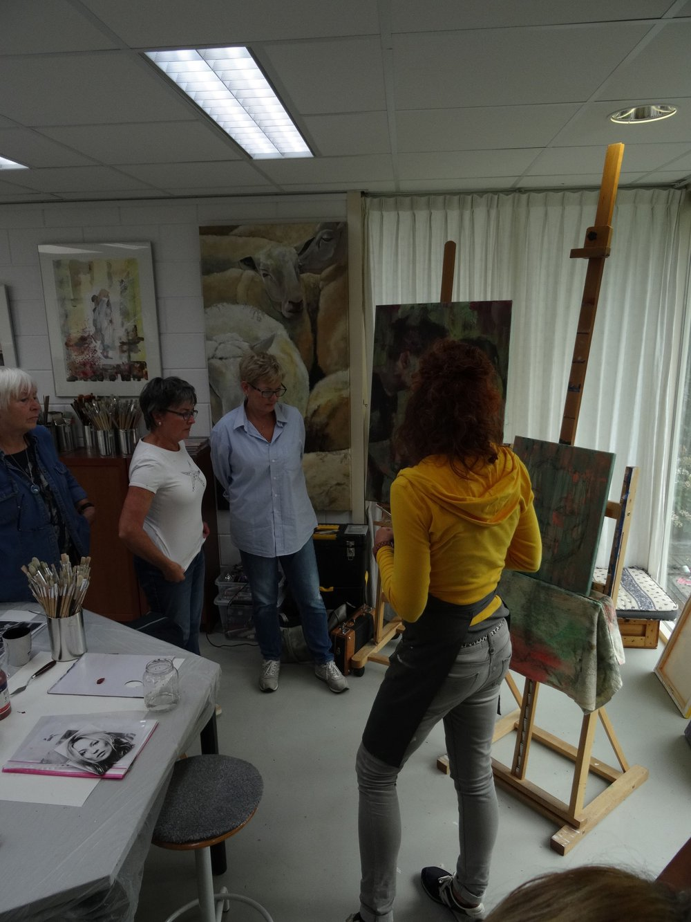 2015WorkshopAnke19september47.jpg