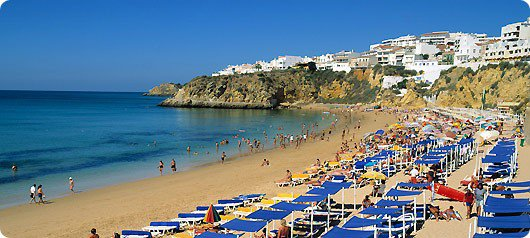 portugal-algarve-beach.large.jpg