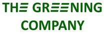 thegreeningcompany.be