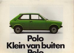 /upload/9/f/f/autobrochures/volkswagen-polo-1.large.jpg