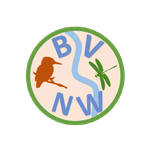 Blackwater Valley Nature Walks