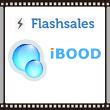 iboodflashsales-3.png