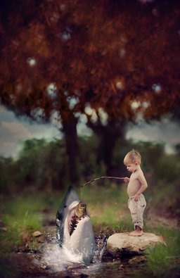 magical-baby-children-photography-rhiannon-logsdon-8.jpg