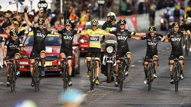 Froome-finish-2015-2.jpg