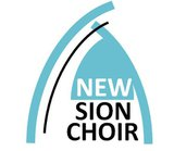 New Sion Choir