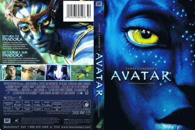 avatar-r1-cdcovers-cc-front.large.jpg
