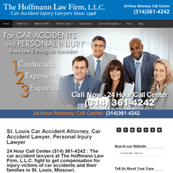 TheHoffmannLawFirmLLC.png