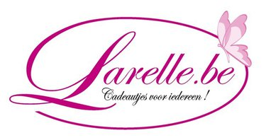 Larelleparty