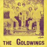 goldwings-where-the-sun-always-shines.large.jpg