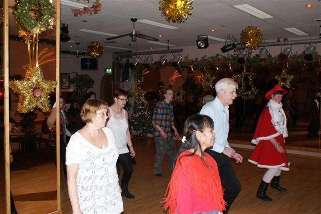 red-bandana-kerstfeest-17-december-2010-41.large.jpg