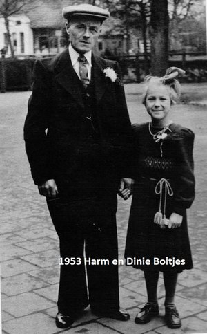 1953-harm-en-dinie-boltjes.large.jpg