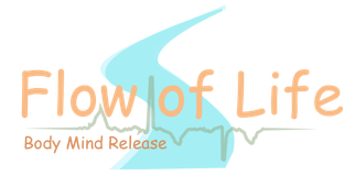 Flow of Life - Body Mind Release
