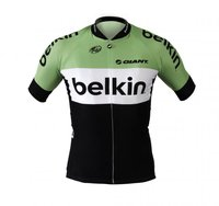 team-belkin2.large.jpg